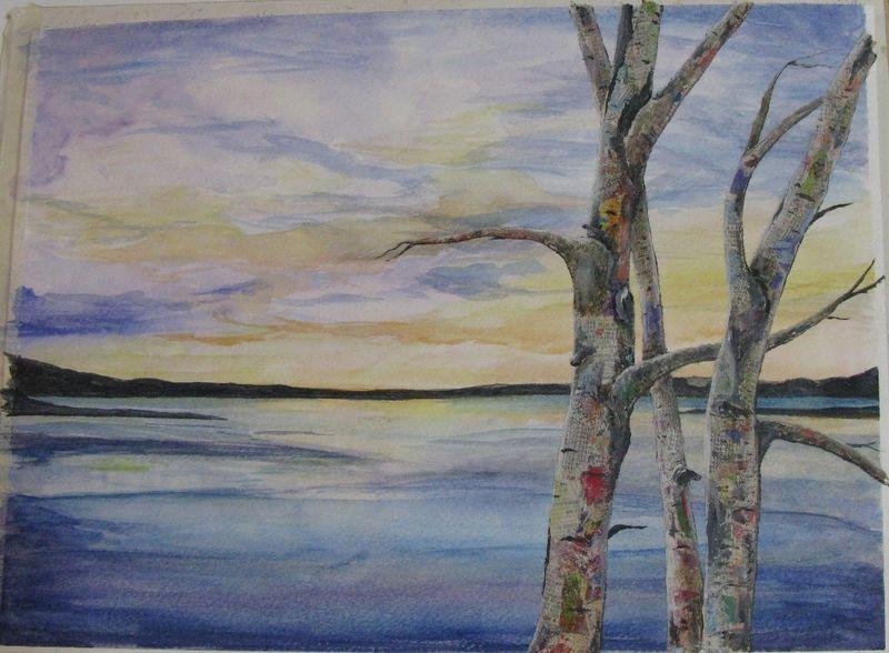 Image 21 Watercolors 4
