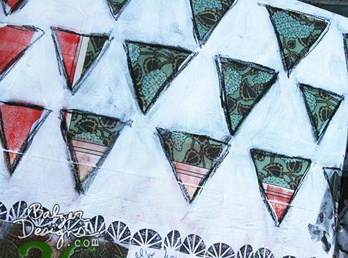 4-Triangles-wm