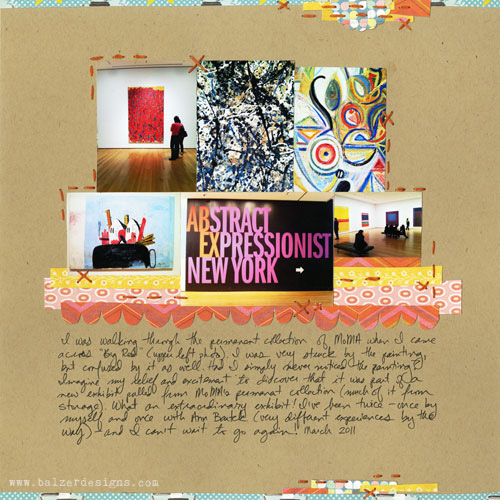 AbstractExpressionistNewYork-wm