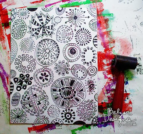 Circleplate