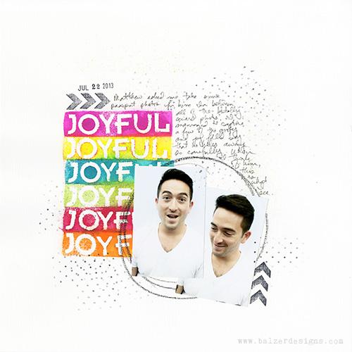 Joyful-wm