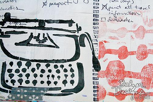 2-typewriterdetail-wm