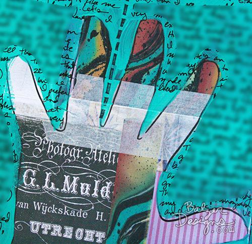 4-lefthand-wm