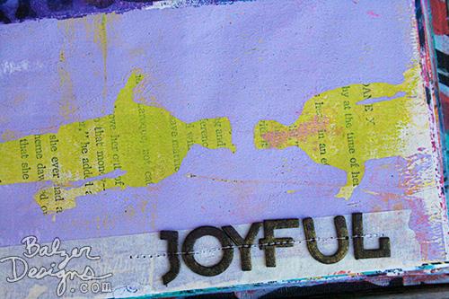 3-Joyful-wm