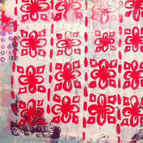 Balzer.Painted&PrintedPapers.Image3