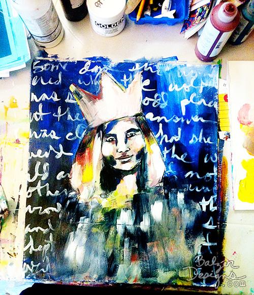 4-crown