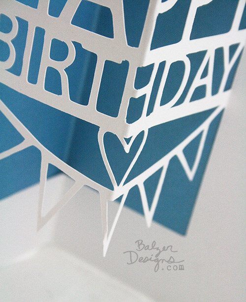 HappyBirthdayDetail-wm