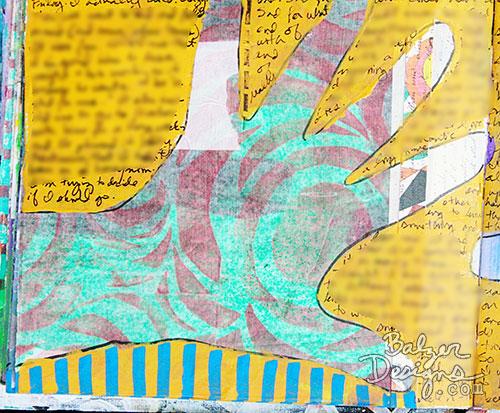 3-Hands-wm