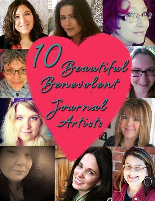10JournalersTall