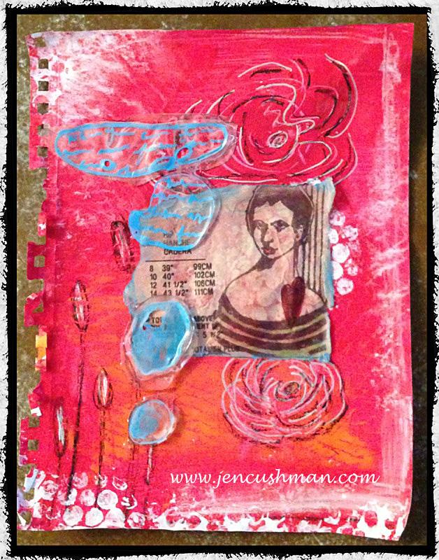 image from jencushman.files.wordpress.com