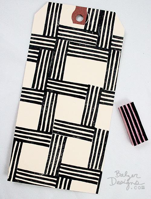Striped-wm