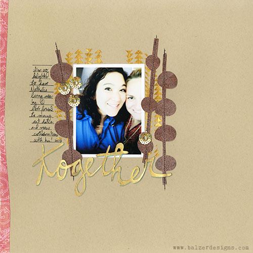 Together-wm