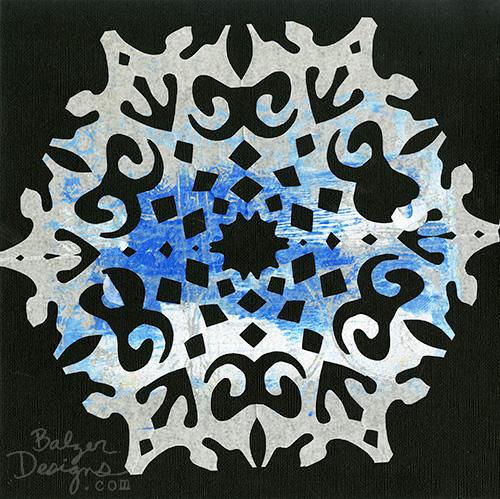 Snowflake1-wm