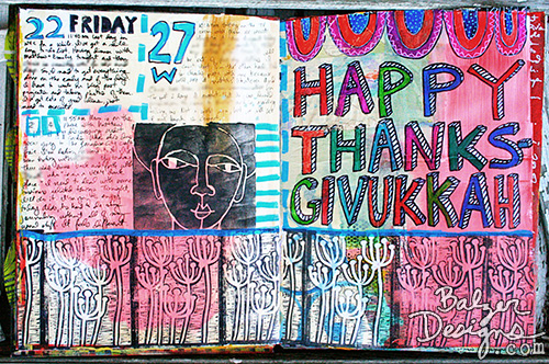2-Thanksgivukkah-wm