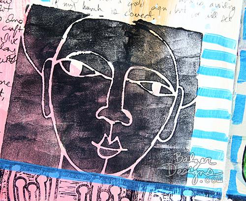 2-Detail2-wm