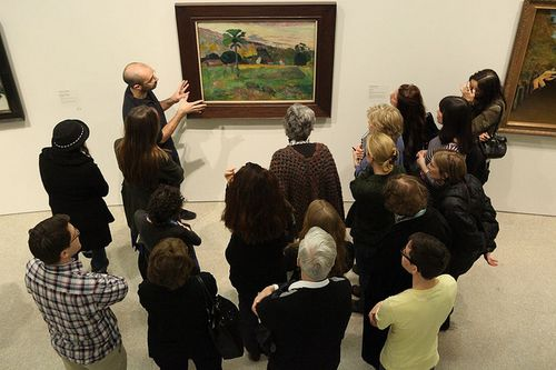 image from www.moma.org