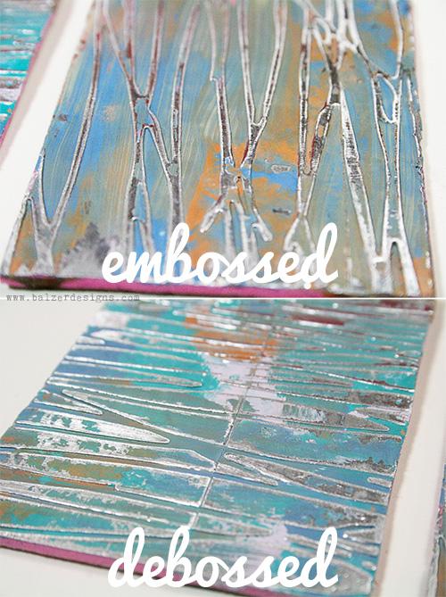 9-EmbossedDebossed-wm