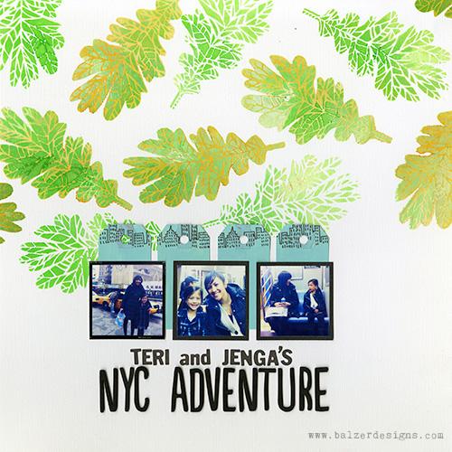 NYCAdventure-wm