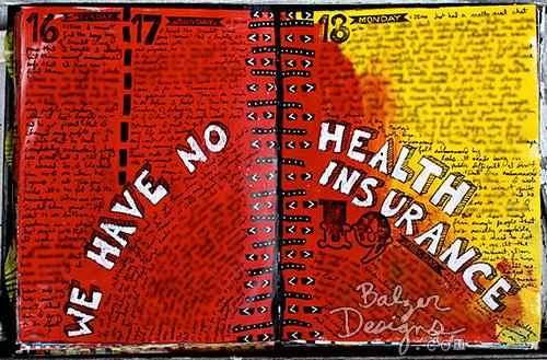 3-HealthInsurance-wm