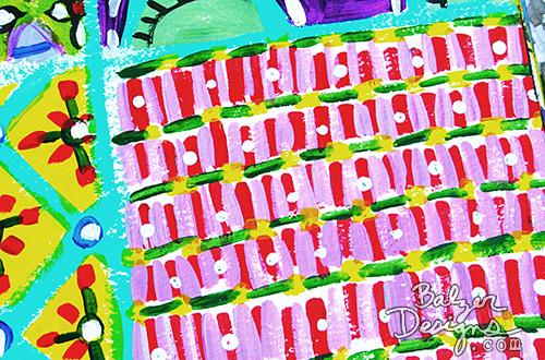 4-Detail1-wm