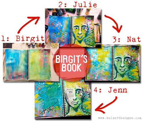 BirgitRound-wm