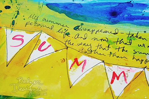 14-Summer-wm
