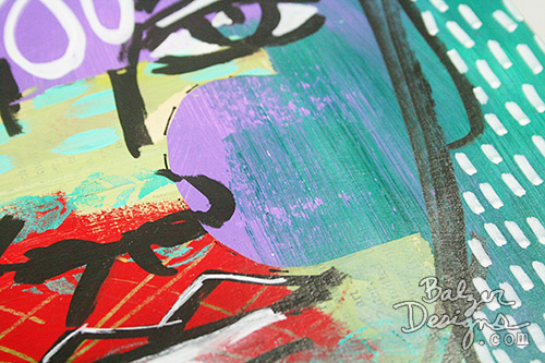 5-Detail2-wm
