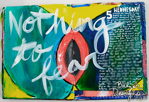 2-NothingToFear-wm