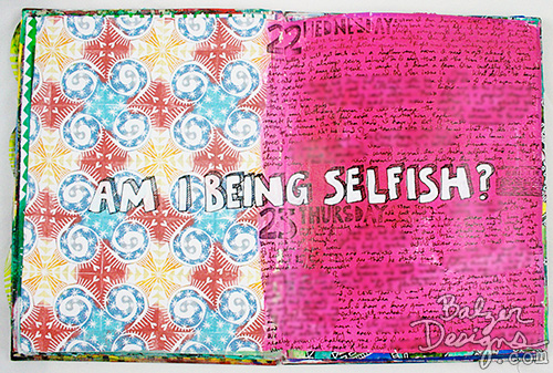 1-Selfish-wm