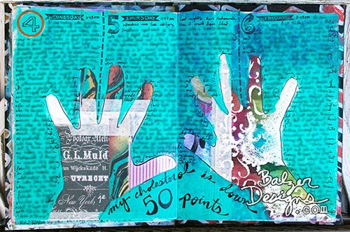 4-Hands-wm