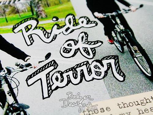 RideofTerror-wm