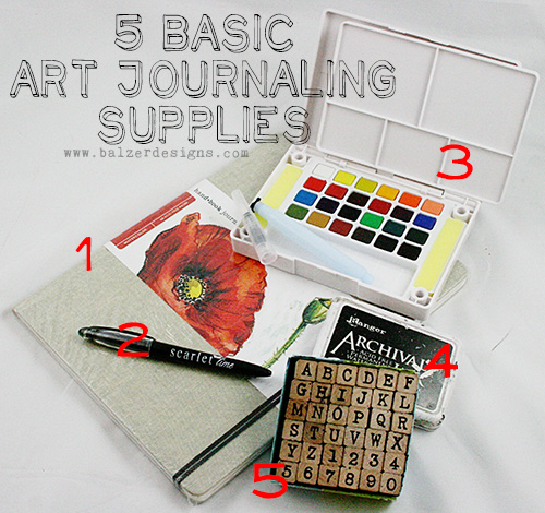 5BasicSupplies-wm