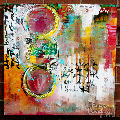 Balzer-MixedMediaCollage-wm