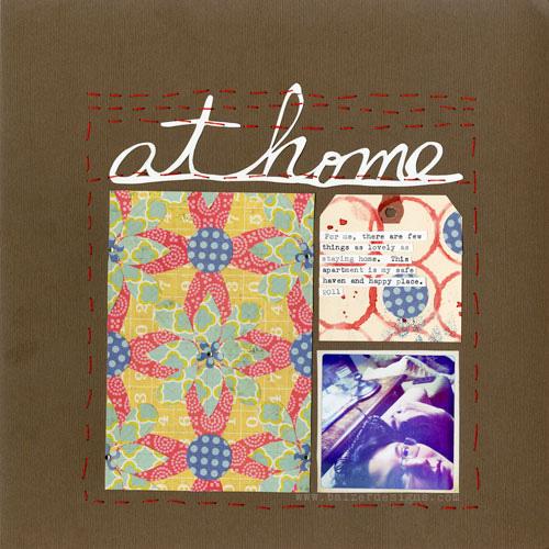 AtHome-wm