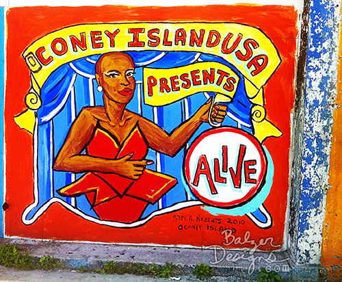 Coneyislandpresents-wm