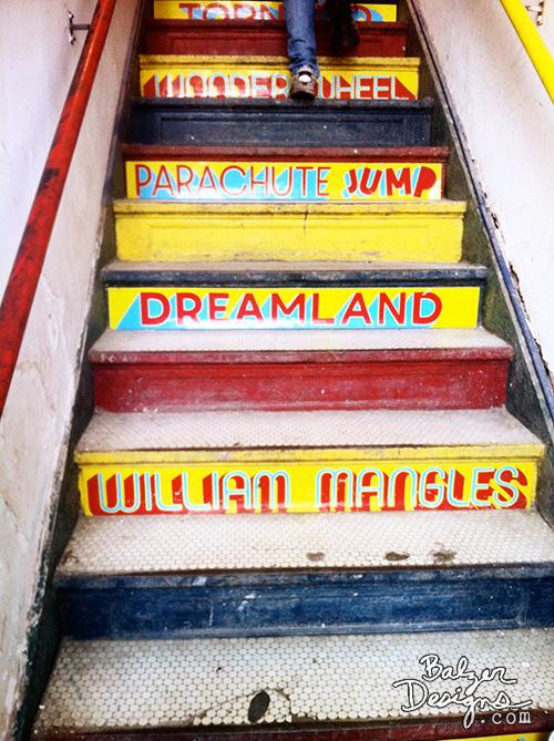 Stairs-wm