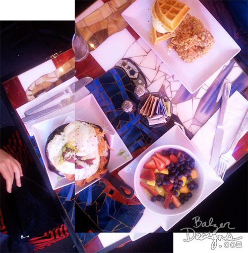 Food-wm