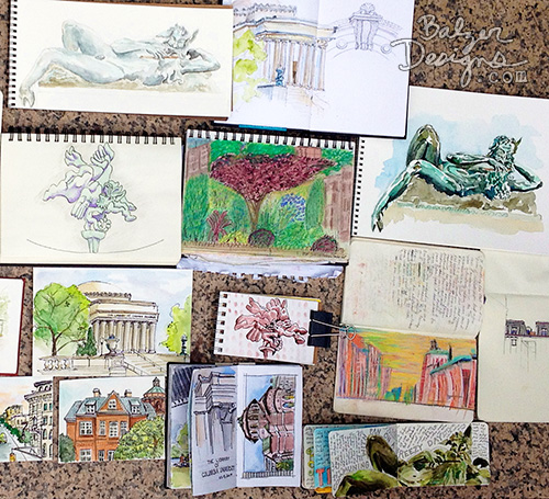 Sketches1-wm