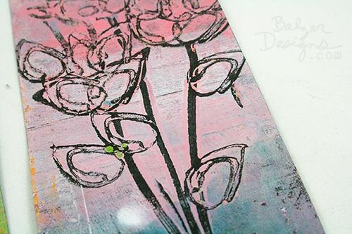 Flowers-wm