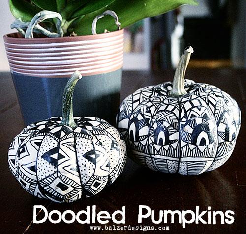 DoodledPumpkins-wm