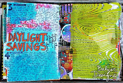 2-DaylightSavings-wm