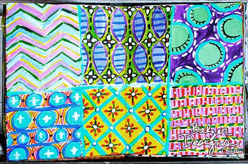 4-Patterns-wm
