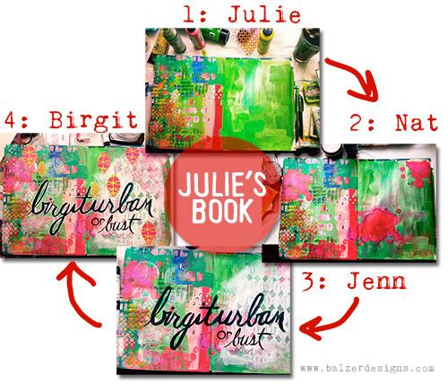 JulieRound-wm