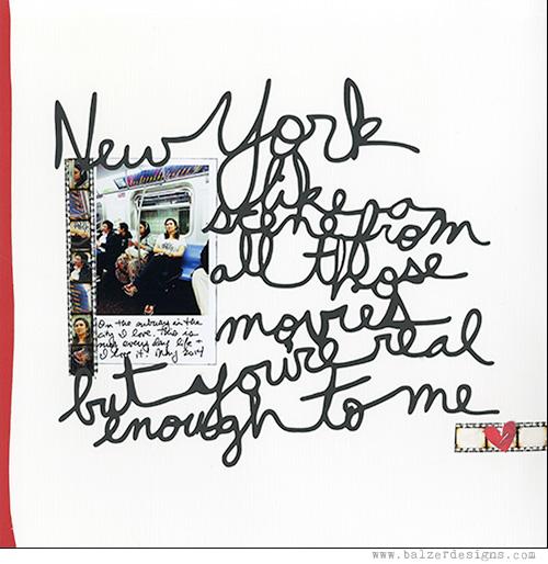 NewYork-wm
