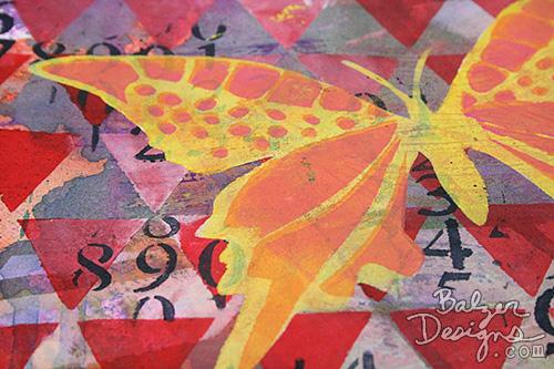 ButterflyPage-wm