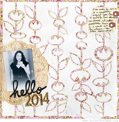 Hello2014-wm