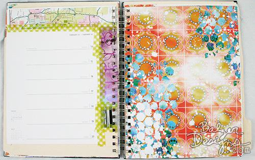 CalendarSmall-wm
