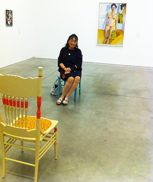 Chair-mom-sm