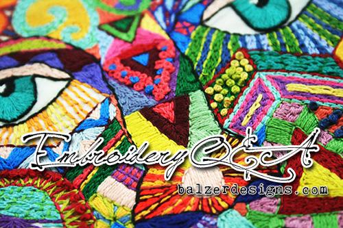 EmbroideryQ&A-wm