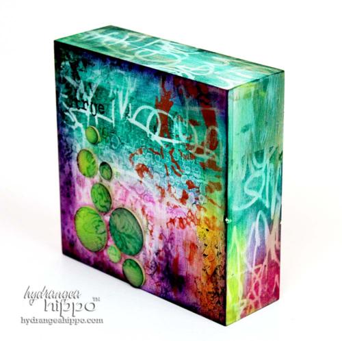 StencilGirl-Pan-Pastels-Wood-Mixed-Media-Canvas-Jennifer-Priest-1